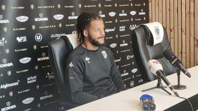 Du renfort pour Angers Sco avant de défier le PSG
