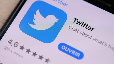 Entendu dans le Morning : La Revue de Tweets du 18 Mars 2021