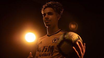 Angers Sco : Rayan Aït-Nouri officiellement transféré à Wolverhampton