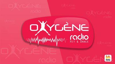 Oxygène Radio recrute un(e) assistant(e) commercial(e)