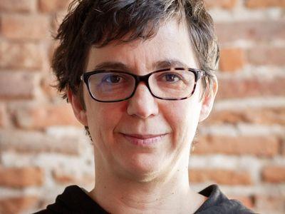 Régionales en Occitanie : Malena Adrada (LO) dénonce la précarité,...