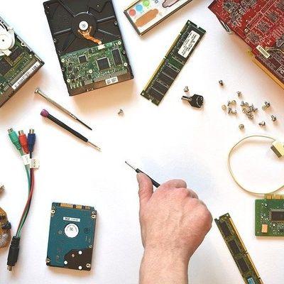 Environnement : L'indice de réparabilité, un outil supplémentaire...