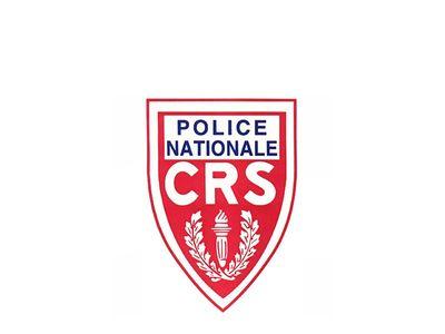 Aux Sables-d'Olonne, des renforts de CRS arrivent ce vendredi
