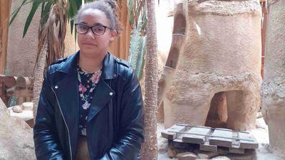 En Vendée, un appel à témoins pour retrouver une adolescente portée...