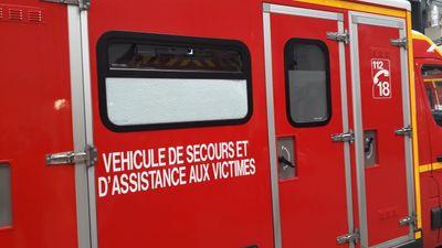 Panne des numéros d'urgence : un enfant de 28 mois est décédé en...