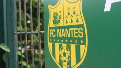 Le FC Nantes joue sa survie en Ligue 1 à partir de ce jeudi soir