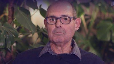 Guy Joao, l'homme confondu avec Dupont de Ligonnès par erreur est mort