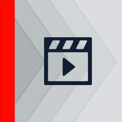 Ciné-News