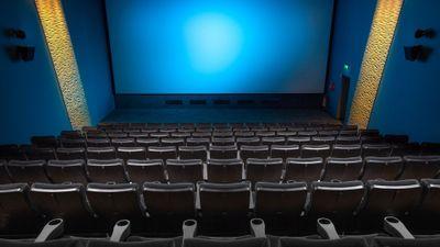 Gagnez vos places de cinéma