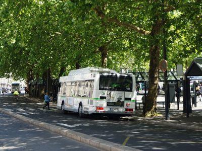 Grève chez Kéolis : les transports perturbés à Nantes ce vendredi