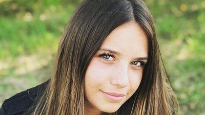 Saint-Julien-de-Concelles : deux ans après la mort de Tessa, sa...