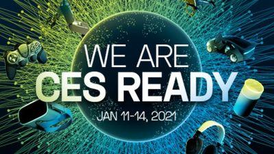 High-Tech : le CES de Las Vegas arrive à Perpignan