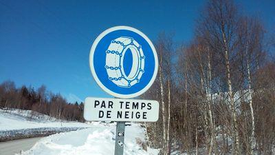 Pyrénées-Orientales : les routes à éviter ce mardi