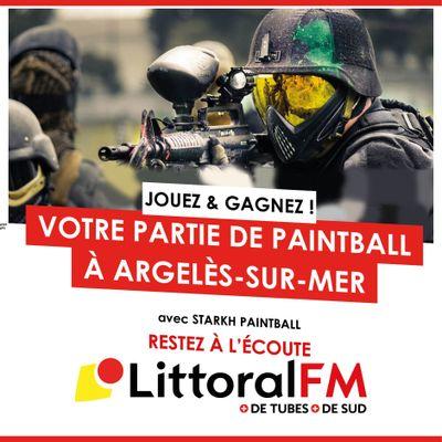 LITTORAL FM
