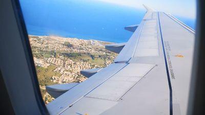 Air catalogne : Pas de vols Perpignan/Ibiza cet été.