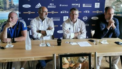 USAP : L' heure de rentrée a déjà sonné pour le club catalan