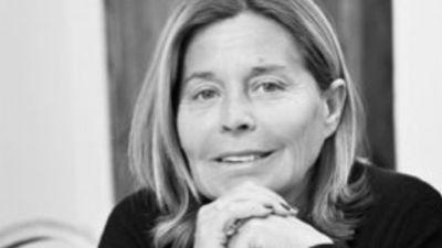 Drame de Millas : décès de Jehanne Collard, l'avocate de familles...