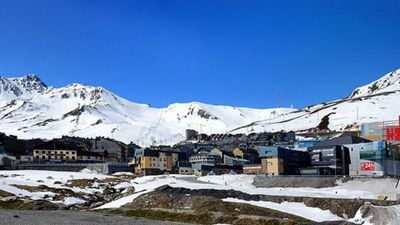 Pyrénées-Orientales : il est de nouveau possible de faire ses...