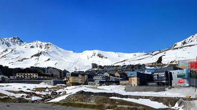 Andorre : précisions sur les quantités importables