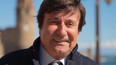 Le maire de Collioure nommé au comité de bassin...