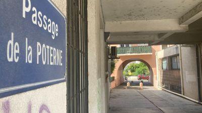 Perpignan : opération propreté dans le quartier Sud