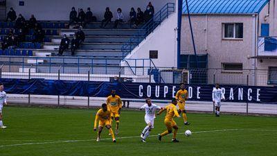 Football : le Canet RFC peut-il encore nous faire rêver ?
