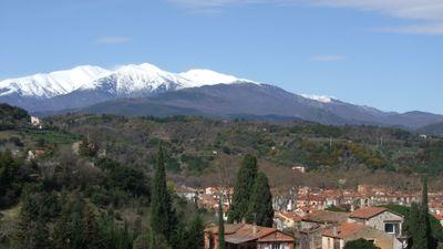 Pyrénées-Orientales : un nouveau site de loisirs post-covid