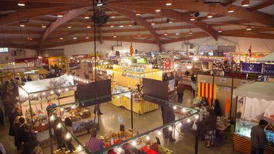 Perpignan : la Foire Expo de printemps repoussée en octobre