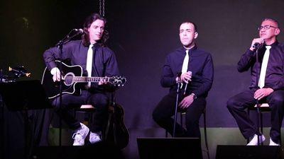 Rivesaltes : un concert caritatif pour lutter face au syndrome de RETT