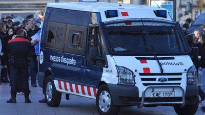 Catalogne : arrestation d'une bande de criminels qui attaquaient...