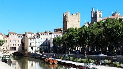 Narbonne, confinement à 18 heures : qu'est-ce qui change ?