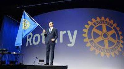 Canet-en-Roussillon : le Rotary Club lutte contre le cancer