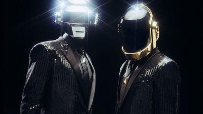 Musique : le groupe Daft Punk se sépare après 28 ans de travail