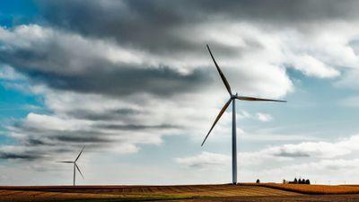 La course à l'écologie est présente en Catalogne