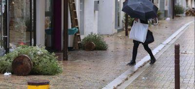 Tempête Gabriel : Ce qui vous attend en Lot-et-Garonne