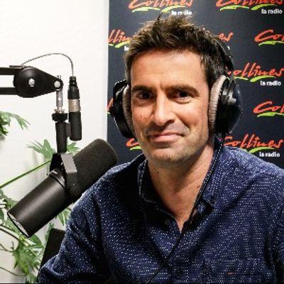 Fabien Gazeau