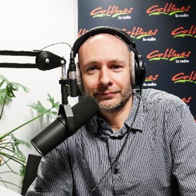 David Puaud