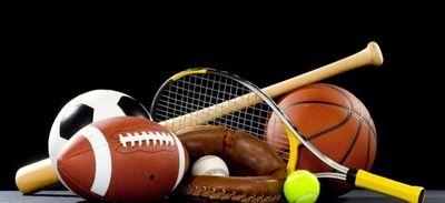 Programme sportif du weekend