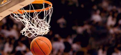 Gros vendredi pour nos basketteurs