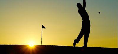 Du golf gratuit, autour de Rouen ?