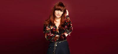 Ella Vincent, une chanteuse rouennaise à suivre