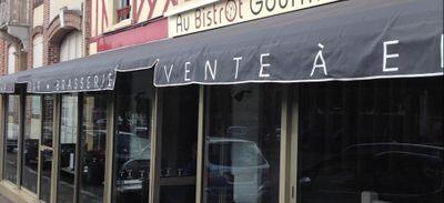 Réouverture des restaurants : des patrons pas très optimistes pour...