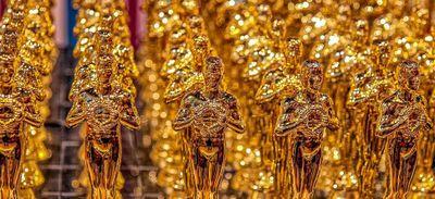 Oscar du meilleur court-métrage documentaire : « ma vie ne va pas...