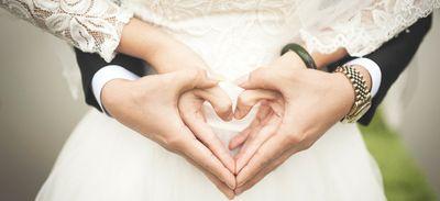 Mariés au premier regard : Matthieu et Laure vont-ils rester...