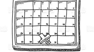 Précisions sur le calendrier du déconfinement