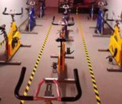 Réouverture des salles de sport : cette gérante dans le Calvados se...