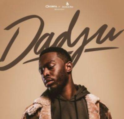 Direct FM vous emmène à Bruxelles pour assister au concert de Dadju !