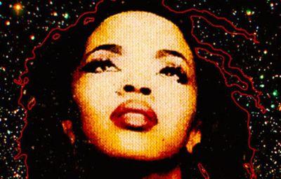 Vos places pour Lauryn Hill à la Rockhal