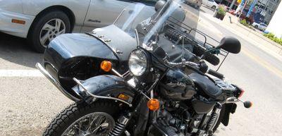 Gagnez vos invitations pour le salon de la moto à Metz