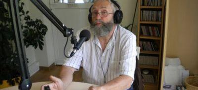 15 Juin 2011 - Jean Sébastien Beck